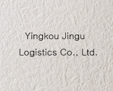 Yingkou Jingu Logistics Co., Ltd.